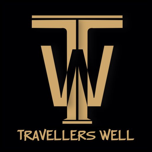 Travellers-Well-Logo-Site